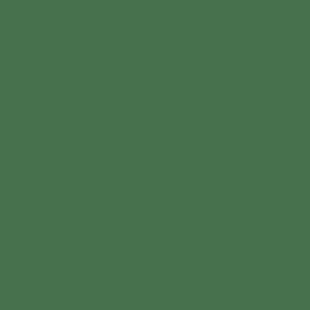 SURFACE CLEANER - SWEET ORANGE & TEA TREE